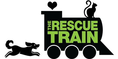 The Rescue Train