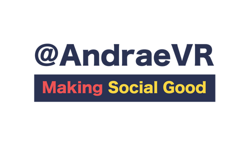 Andrae VR
