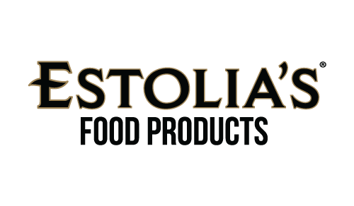 Estolia's Food Products