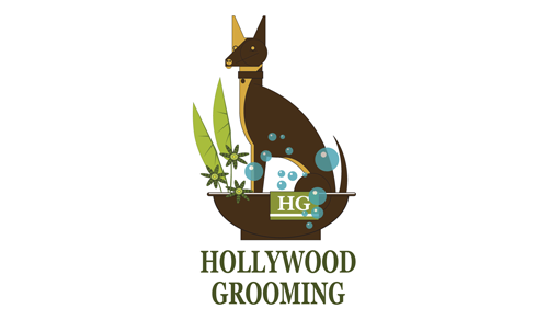 Hollywood Grooming