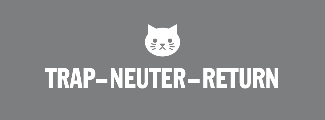 Trap - Neuter - Return